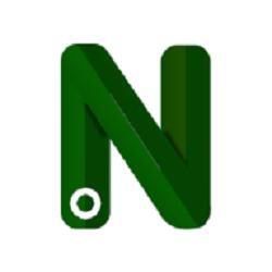 Netnaija Movie App
