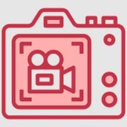 Penny Camera