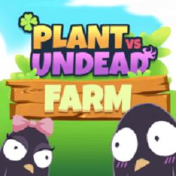Plant Vs Undead Apk
