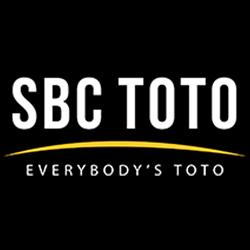 SBC Toto