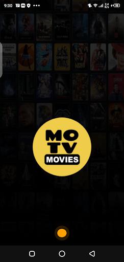 Screenshot of 123series