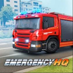 Emergency HQ Mod Menu