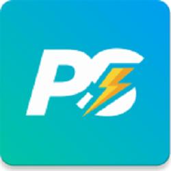 PapyStreaming APK