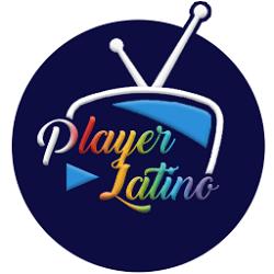 Player Latino Pro