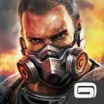 Modern Combat 4 Zero Hour APK Download for Android