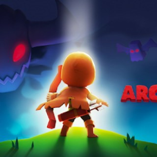 Archero MOD APk Free Download