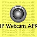 IP Webcam APK Latest Download