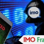 download imo frank apk