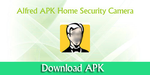 Alfred APK Download