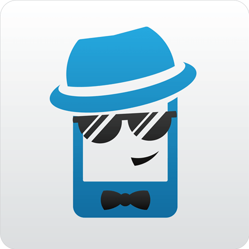 Fake Caller Id 1 0 9 Apk Download For Android Apkbilli