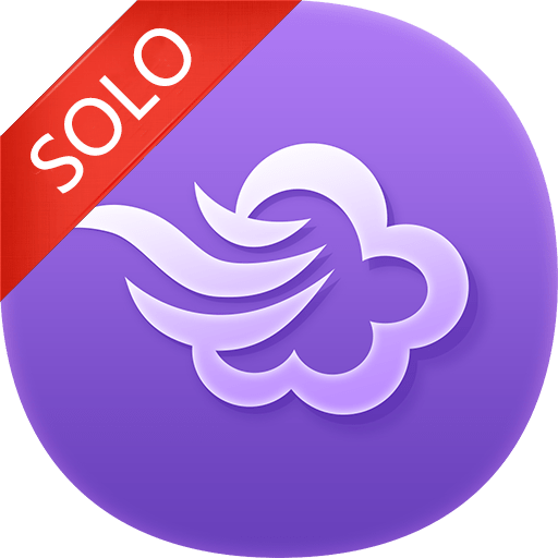 🤑MoWeather Launcher 1 0 0 Apk Download for Android
