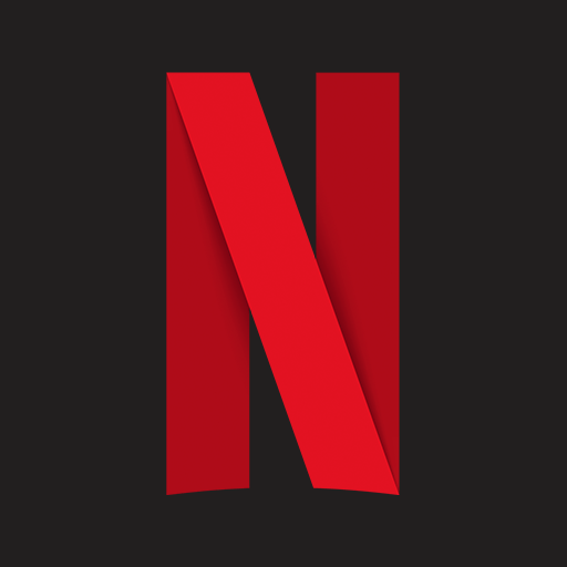 🤑Netflix 4 16 1 build 200147 Apk Download for Android