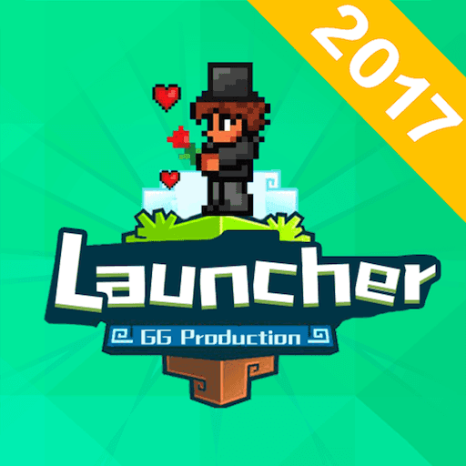 🤑Launcher for Terraria (Mods) 1 2 4498 Apk Download for Android