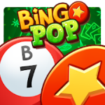 Bingo Pop v4.9.25 Mod (Unlimited Cherries / Coins) Apk