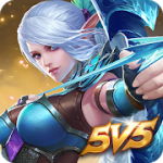 Mobile Legends Bang Bang v1.3.16.3223 Mod (Mod Transparency Map / One Hit Kill / Free 10k Gold & More) Apk