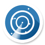 Flightradar24 Flight Tracker v8.1.0 Mod (full version) Apk