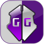 GameGuardian v73.5 Apk