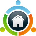 ImperiHome Smart Home & Smart City Management v4.2.5 APK