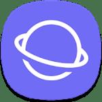 Samsung Internet Browser v9.0.01.18 APK