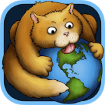 Tasty Planet Forever v1.1.1 (Mod Money) Apk