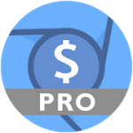 Delivery Tip Tracker Pro v5.20 APK Paid