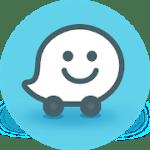 Waze GPS Maps Traffic Alerts & Live Navigation v4.46.1.3 APK