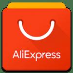 AliExpress Smarter Shopping, Better Living v6.22.1 APK