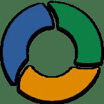 Autosync for Google Drive v4.0.3 APK Ultimate