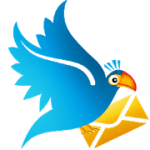 Bird Mail Email App v23317 APK