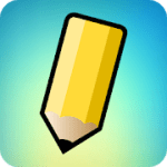 Draw Something Classic v2.400.034 Mod (full version) Apk