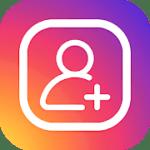Get Followers for Insta 2019 v1.1.5 APK ad-free
