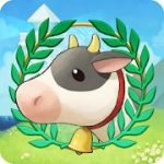 Harvest Moon Light of Hope v1.0.1 Mod (full version) Apk + Data