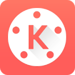 KineMaster Pro Video Editor v4.8.12 APK Unlocked