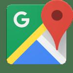 Maps Navigate & Explore v10.7.1 APK
