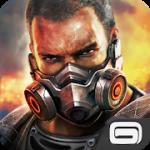 Modern Combat 4 Zero Hour v1.2.3e Mod (Unlimited Money) Apk + Data