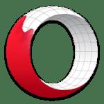 Opera browser beta v50.0.2414 APK