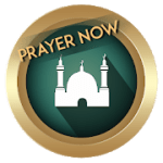 Prayer Now Azan Prayer Time & Muslim Azkar v6.1.2 APK