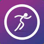 Running for Weight Loss Walking Jogging my FITAPP v5.16.1 APK Premium Mod