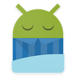 Sleep as Android Sleep cycle tracker, smart alarm v20190106 APK Unlocked