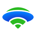 UFO VPN Best Free VPN Proxy with Unlimited v2.1.0 APK Lite Mod