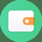 Wallet Finance Tracker and Budget Planner v6.6.9 APK Unlocked