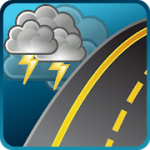 Weather Route v6.37 APK Paid