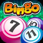 Bingo v2.3.21 Mod (Energy Cost Free & More) Apk