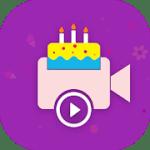 Birthday Video Story Maker v5.2 APK ad-free