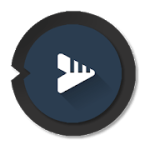 BlackPlayer EX Music Player v20.47  Final Patched