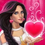 Cradle of Empires Match 3 Game v5.6.0 Mod (The first four boosters in the store are purchased) Apk