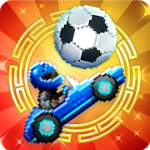 Drive Ahead Sports v2.17.0 (Mod Money) Apk
