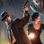 Elder Sign Omens v1.5.3 Mod (Expansions Unlocked) Apk + Data