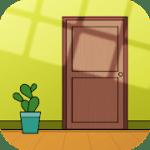 Escape Room Mystery Word v1.3.9 (Mod Money) Apk