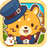 Happy Pet Story Virtual Sim v2.1.4 (Mod Money) Apk